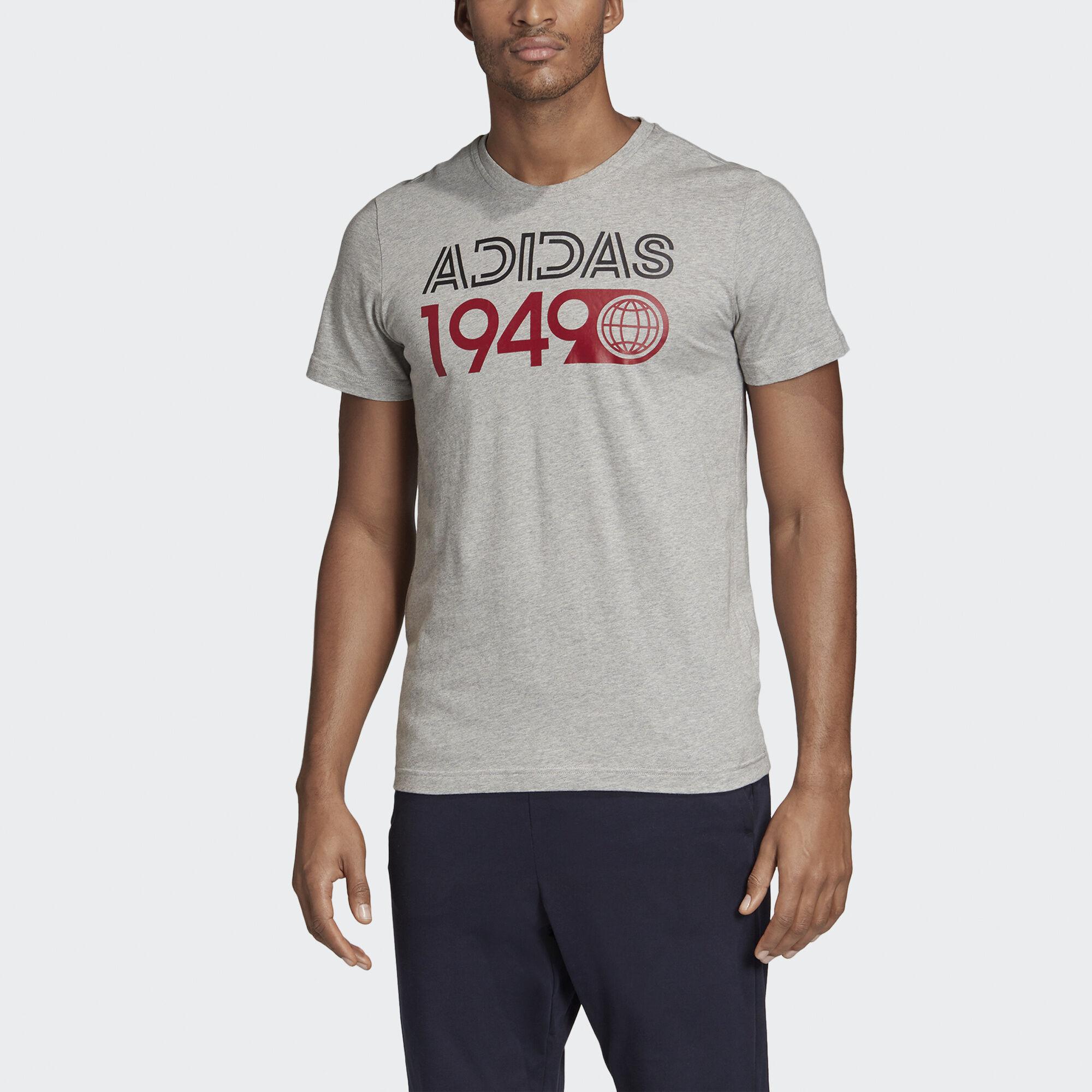 heißer verkauf adidas Crew Sweatshirt Blue | adidas Australia